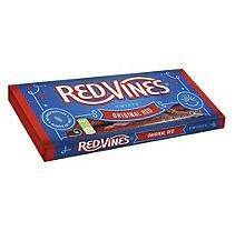 American Licorice Company RedVines Tray (5 oz. tray, 12 count)
