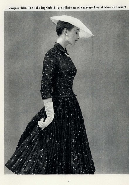 1000 images about clothes mad men 1950s 1960s 1970s on for Jardin kennedy