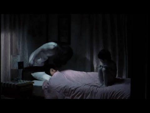 Conoce las 100 mejores películas de terror: esta primera parte la dedicamos a las cintas de fantasmas, casas embrujadas, posesiones, exorcismos y demonios Ju On, The Grudge, Scary Facts, American Version, Sleepless Nights, Vignettes, I Movie, Japanese, Shit Happens