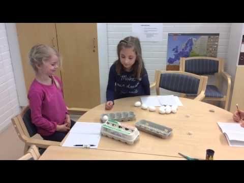 Eo 1.lk Yhteenlasku lukualueella 1-20 - YouTube