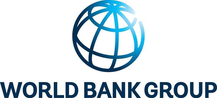Becas del Banco Mundial para maestrías en desarrollo en EE.UU. África y Japón
