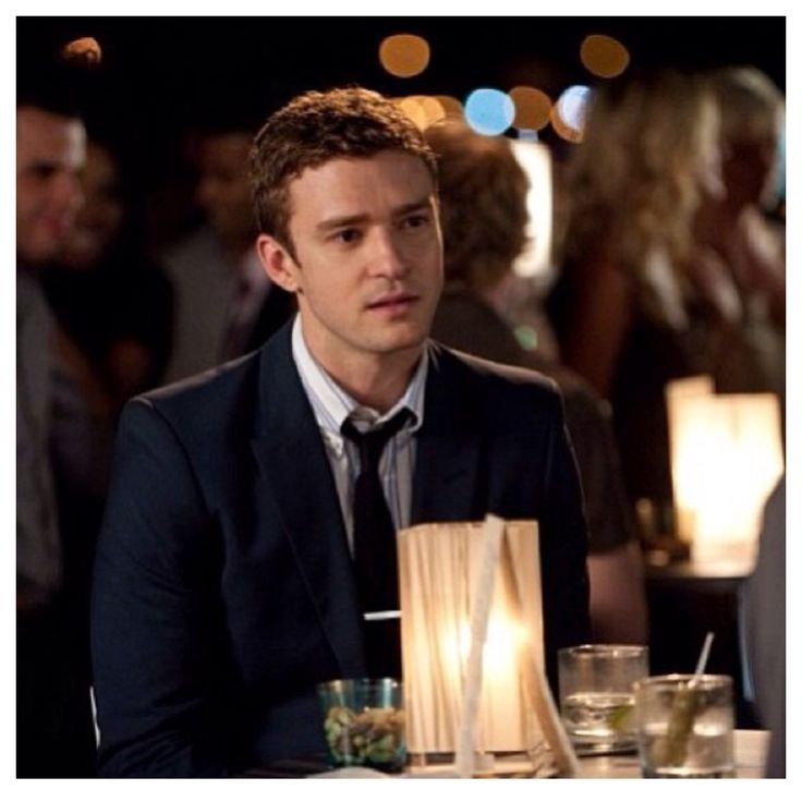 Charming idea Justin timberlake shirtless friends with benefits variant possible