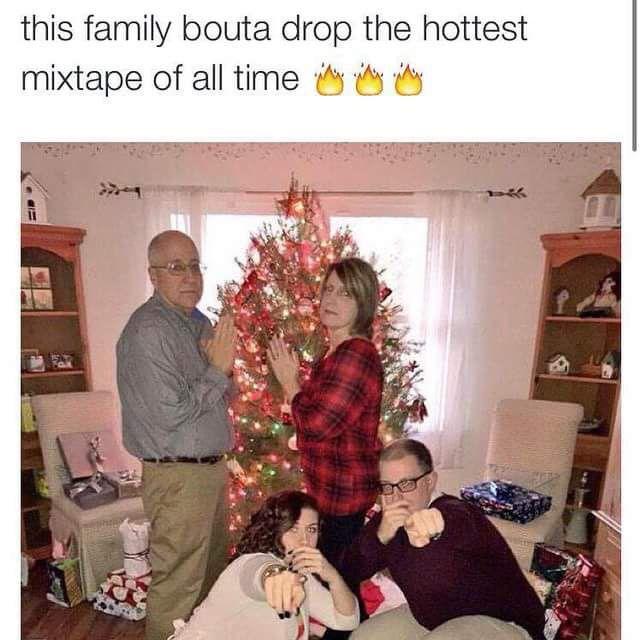 56fa3b6abd28ea54f6e8586785475291 funny humour funny memes 17 best funny images on pinterest funny stuff, funny memes and,Mixtape Funny Memes