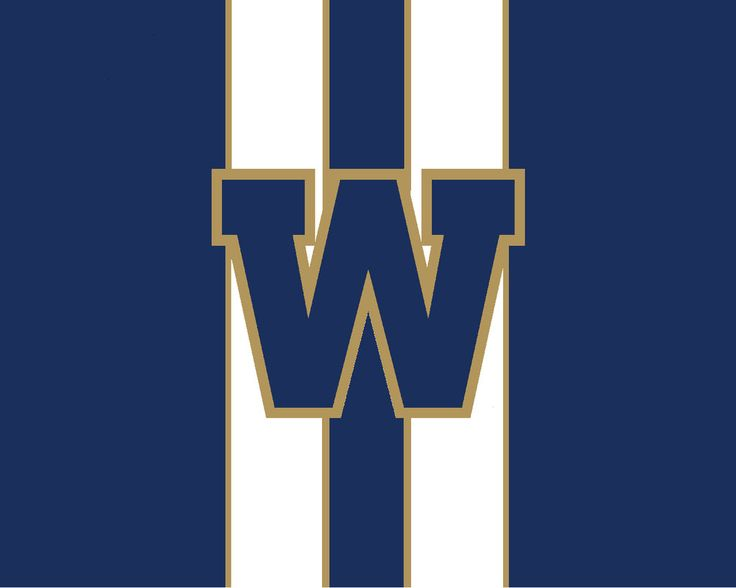 winnipeg_blue_bombers_wallpaper