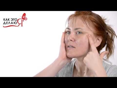 Как это делаю я. Японский массаж лица. в видео я подробно и с нюансами показываю, как я делаю японский массаж лица Юкуко Танака, так же его можно встретить под названием массаж Асахи.