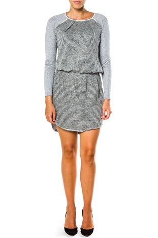Lima dress from Designers Remix!