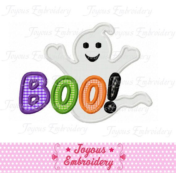 Hey, I found this really awesome Etsy listing at https://www.etsy.com/listing/110162113/instant-download-halloween-ghost-boo
