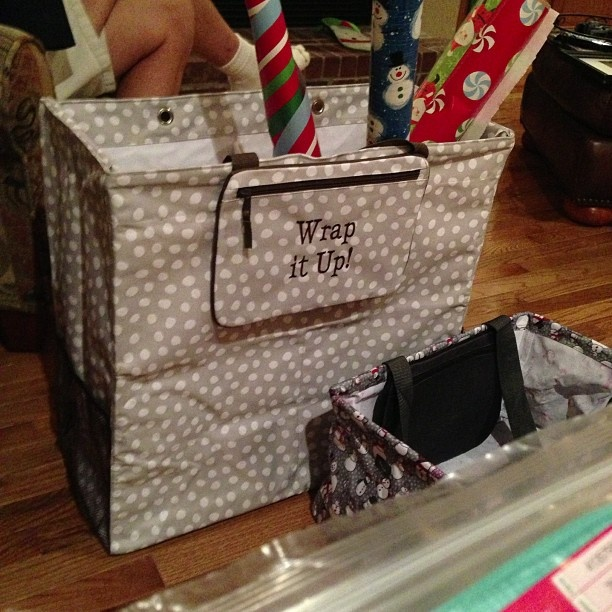 1000 Images About Gift Basket On Pinterest