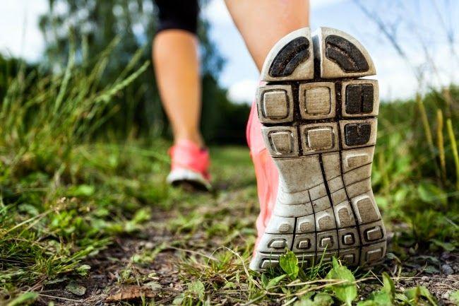Zet het jaar sportief in met Run for Fun