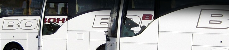 Bus info to get to Frankfurt Hahn (Ryan Air hub).