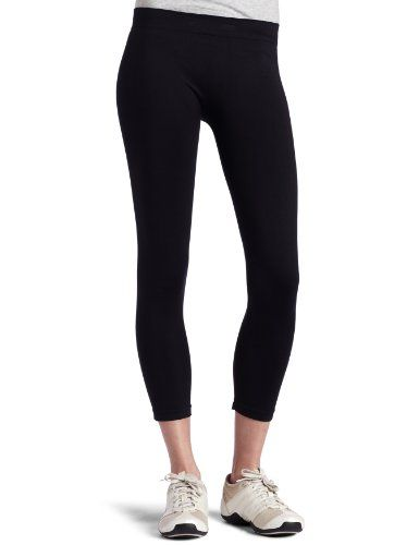 Bolle Women's Straight Leg Capri Tennis Pant $37.68 - $38.00