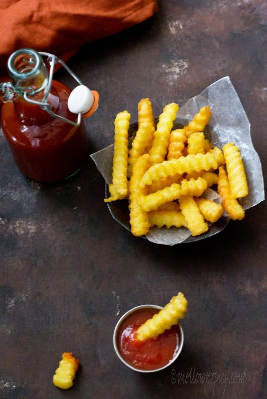 Hot and Sweet Tomato Sauce |Condiment and Dressing| |