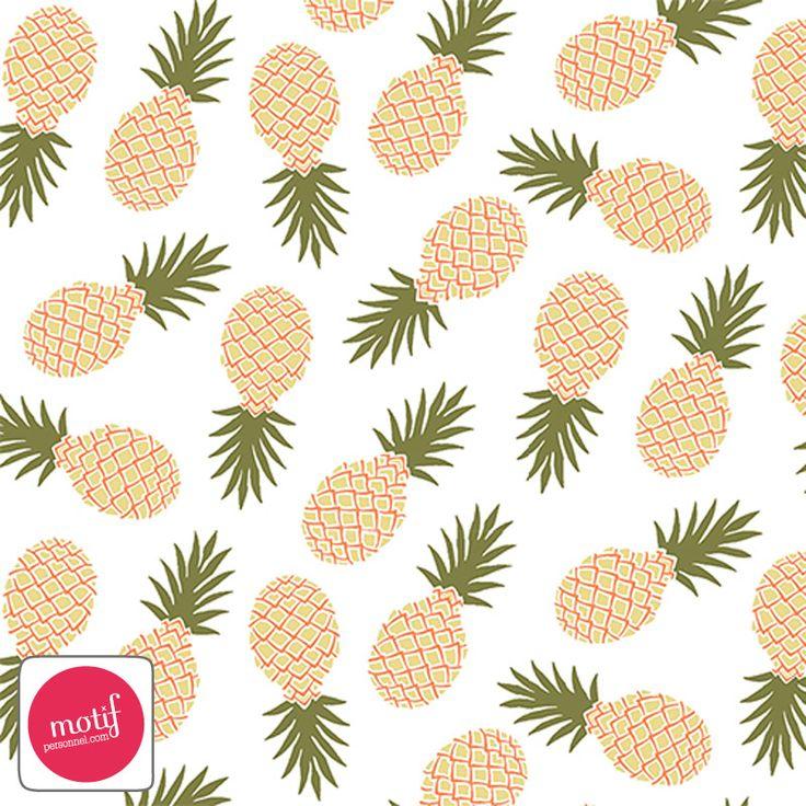 17 meilleures images propos de ananas sur pinterest for Fond ecran ananas