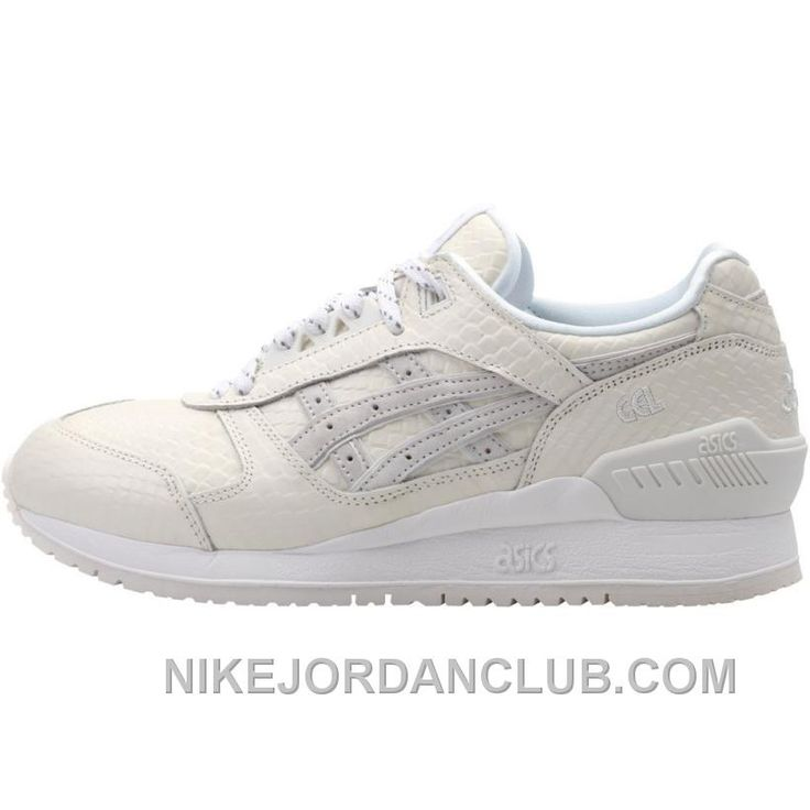"http://www.nikejordanclub.com/asics-gel-respector-white-mamba-white-white.html ASICS GEL RESPECTOR ""WHITE MAMBA"" - WHITE/WHITE Only $90.00 , Free Shipping!"