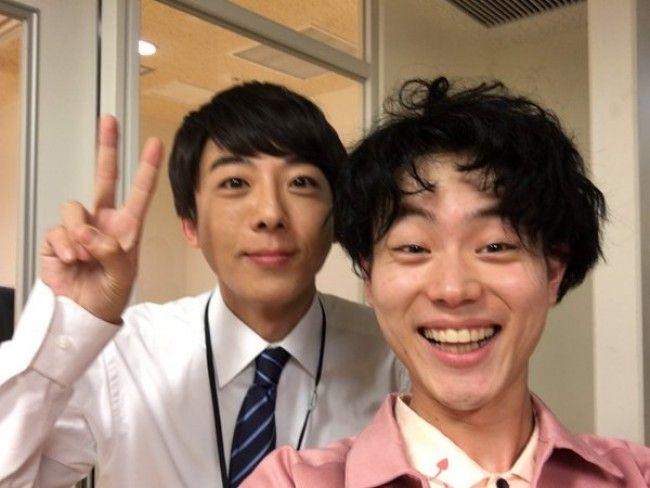 菅田将暉 - 写真 - 人物情報 - クランクイン!