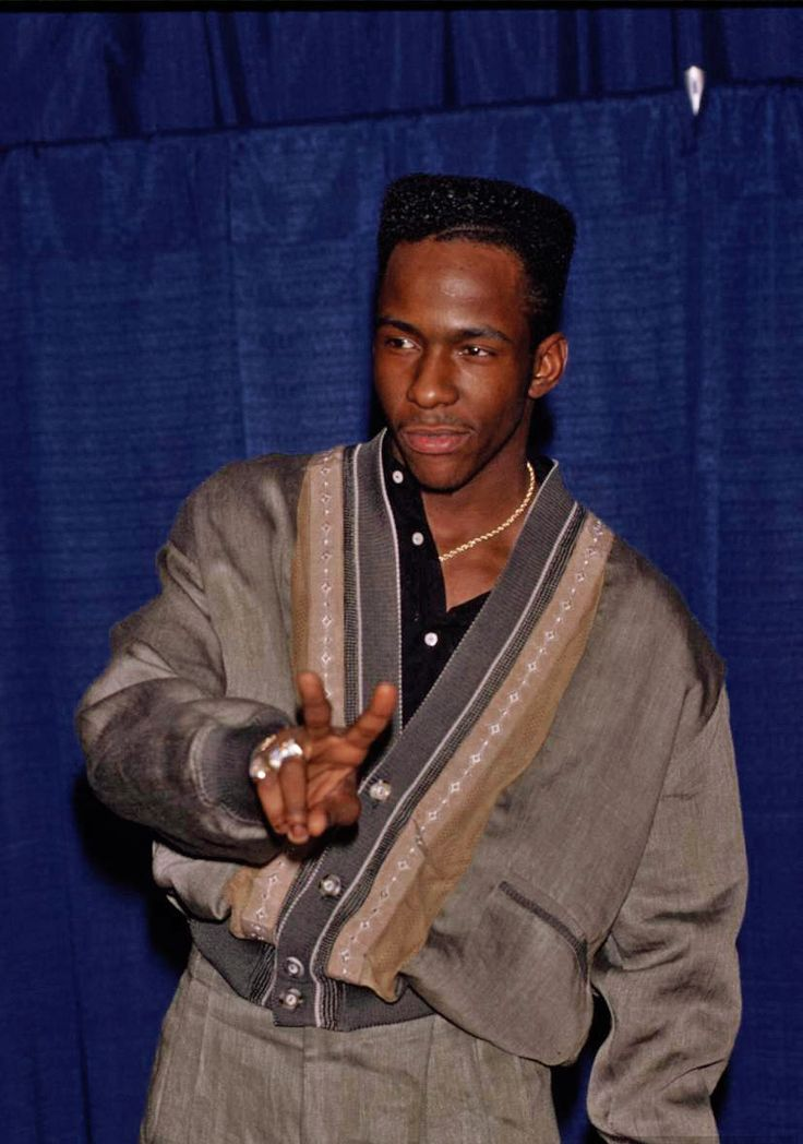 bobby brown 1990 - Google Search | Icon Swag | Pinterest ...