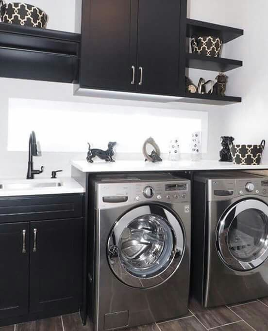 Home Decor Laundry Room Amazing 79 Best Laundry Room Ideas Images On Pinterest  Home Ideas Design Ideas