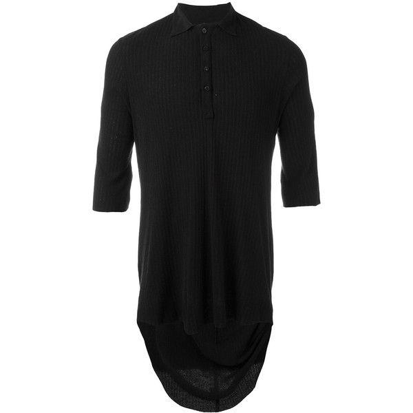 The 25  best Mens silk shirts ideas on Pinterest | Summer shirts ...