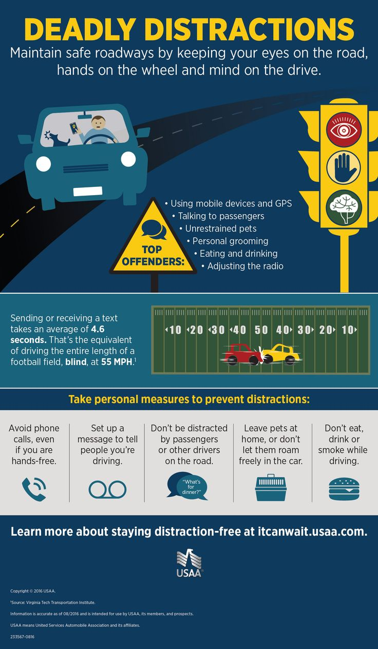 39 best car infographics images on pinterest infographics cars and automobile