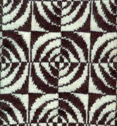 opticalcircles.jpg (384×413)
