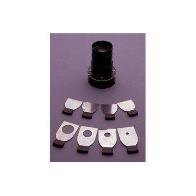 PLC Lighting Track Lighting Accessories