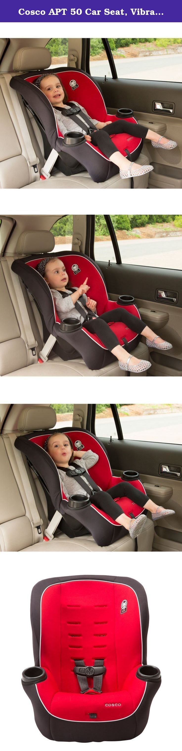 Captivating Cosco Apt 50 Car Seat Ideas - Best Image Engine - deci.us