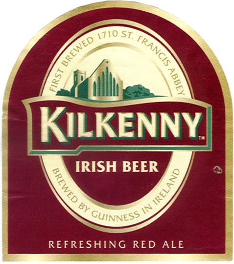 What Is Best Guinness To Drink Bottle Or Tin