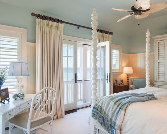 25 best Plantation shutters with curtains images on Pinterest ...
