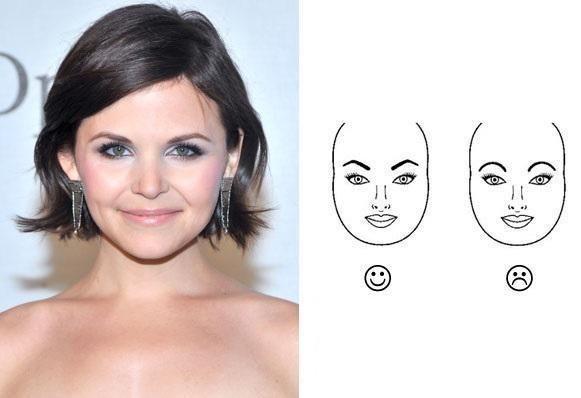 Comment épiler ses sourcils en fonction de son visage. De beaux sourcils, arrangés et bien épilés peuvent changer l'expression de tout le visage. Parfois, on ne prête pas trop attention à l'entretien et l'épilation des sourcils. Mais bien choisir la forme...