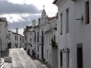 Reguengos de Monsaraz (Portugal)
