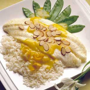 1000 images about southern fish recipes on pinterest for Substitute for fish food