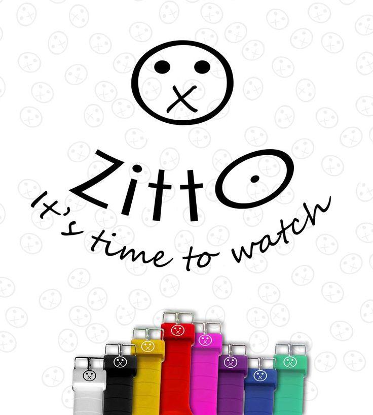 Zitto Watches Milano Corso italia 11