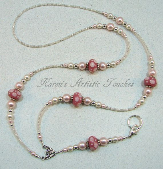 Hey, I found this really awesome Etsy listing at https://www.etsy.com/listing/93300353/pink-white-swarovski-pearl-polka-dot