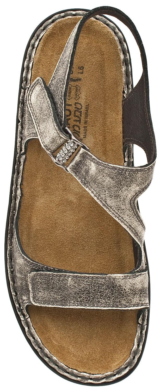 liz comfortable lpuixonqw shoes medium walking comforter otbts stylish s for harris most boots lizdemeo otbt ankle