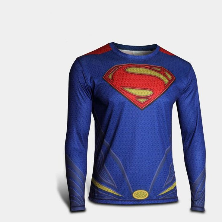 High Quality Digital Printing Superman Quick dry 3D T-shirt XS-4XL  Only $19.99 => Save up to 60% and Free Shipping => Order Now!   #Long Sleeve T-Shirts #Short T-Shirts #T-Shirts fashion #T-Shirts cutting #T-Shirts packaging #T-Shirts dress #T-Shirts outfit #T-Shirts quilt #T-Shirts ideas #T-Shirts bag