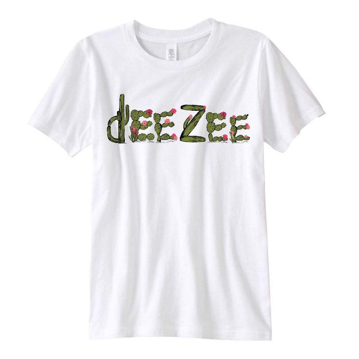 Medium // Delta Zeta