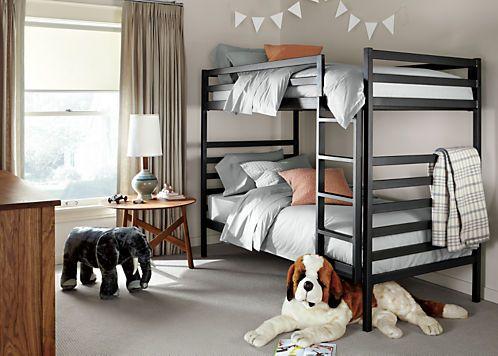 Modern Furniture Kids best 25+ modern kids beds ideas on pinterest | modern kids rooms