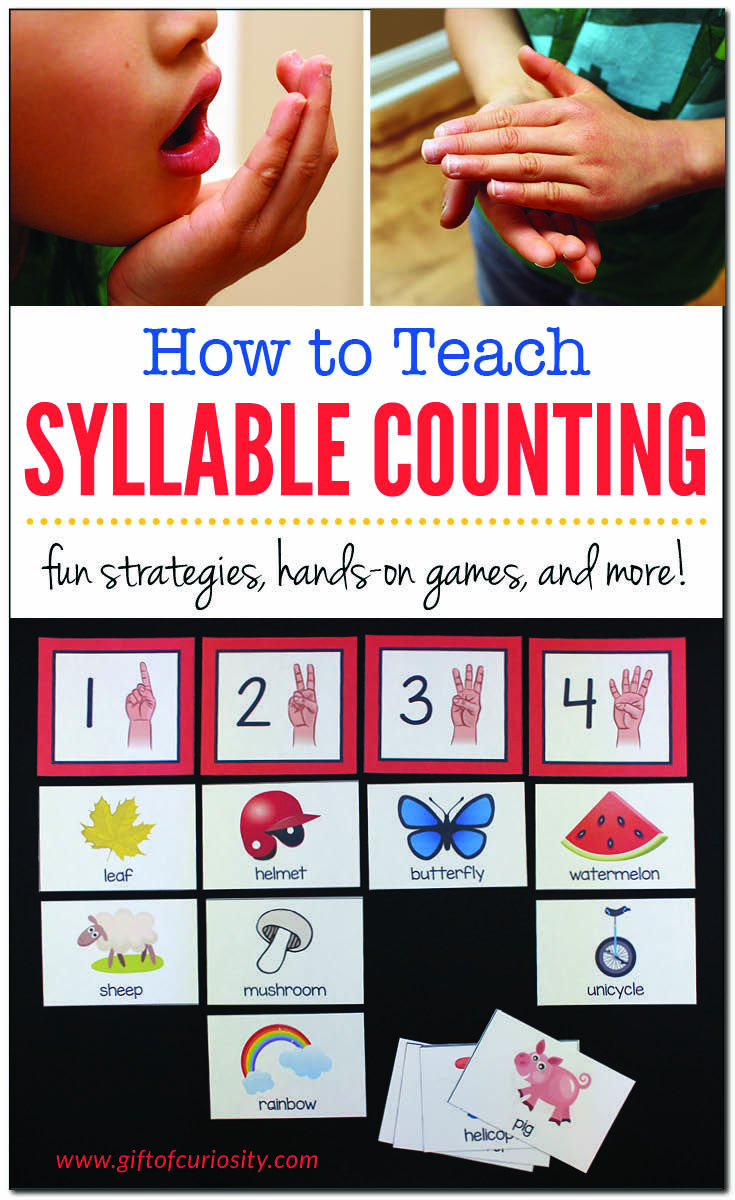Our Pumpkin Counting Book Meaningful Early Literacy And Math Based On A Stem Activity X in addition Momcalendar also E Df F Bf Ddd C Acb A F E together with Bc De E D Bb A Cd D D besides Autumn Poke Pictures For Kids X. on apple emergent reader for preschoolers
