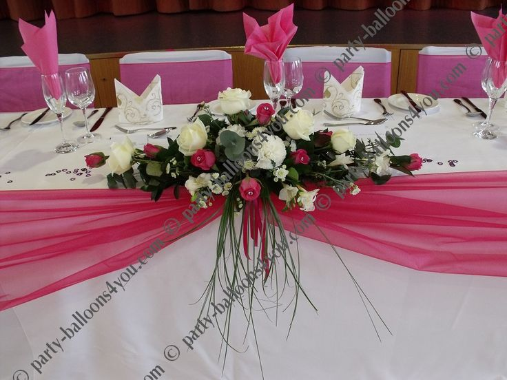 Top 25 Best Wedding Head Tables Ideas On Pinterest: 17 Best Images About Wedding Top Table On Pinterest