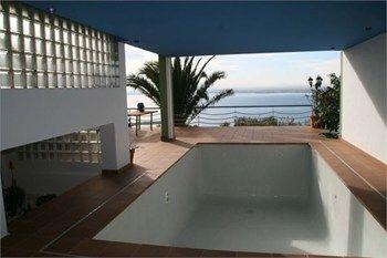 #Vivienda #Girona Villa en venta en #Roses - Villa en venta por 1.260.000€ , 5 habitaciones, 413 m², 2 baños, amueblado, con piscina, con ascensor, calefacción central
