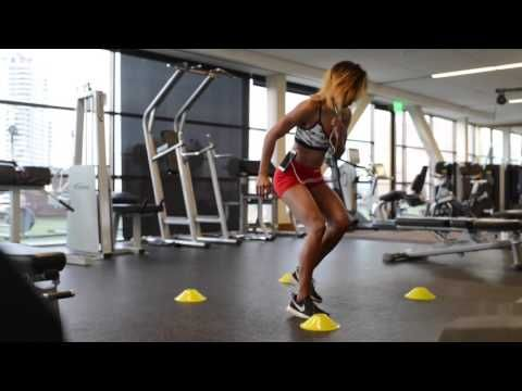 Sirena Alise - WorkOut Part 3 https://youtube.com/watch?v=cfFBiMKMyw0