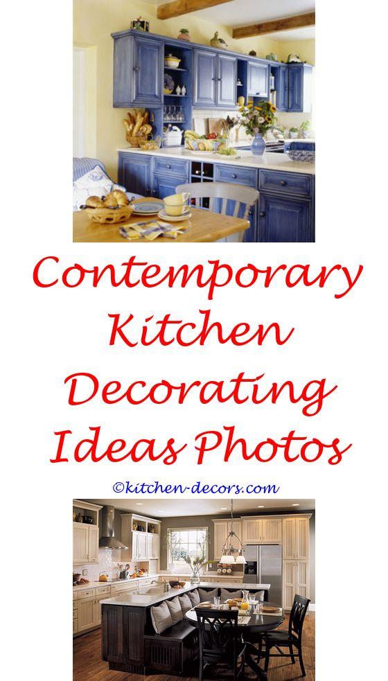 Home Interiors Apple Orchard Collection: Best 25+ Apple Kitchen Decor Ideas On Pinterest