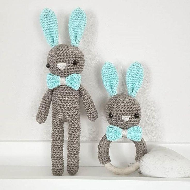 1100 Best Images About ♡ Crochet ♡ On Pinterest