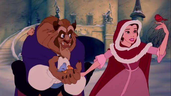 10 Piores Licoes De Vida Que A Disney Ensinou Em Cada Um De Seus