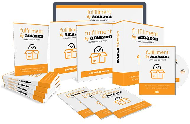 Checkout Fulfillment By Amazon PLR Review  Learn more here: http://mattmartin.club/index.php/2018/02/03/fulfillment-by-amazon-plr-review/ #Apps, #Cloud_Based_App, #Ebook, #Graphic, #Jvzoo, #JvzooProductReview, #JvzooProducts, #PLR, #PLR_Pack, #ProductReview, #Traffic, #Traffic_General Welcome to,Mattmartin.clubProud to show you my Fulfillment By Amazon PLR Reviewhope you will enjoy it Overview :    Product Creator Daniel Taylor   Product Name Fulfillment By Amazon PL