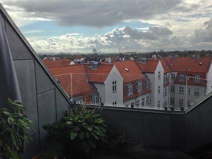 Amagerbrogade 176, 4. th., 2300 København S - 5V total renoveret luksus lejlighed fra 1923 i minimalistisk stil #københavn #københavns #amager #andel #andelsbolig #andelslejlighed #selvsalg #boligsalg