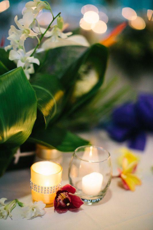 Mejores 350 imágenes de Wed! en Pinterest   Arreglos florales ...