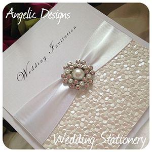 Best 25 wedding competitions ideas on pinterest wedding to do wedding invitations gallery stopboris Gallery