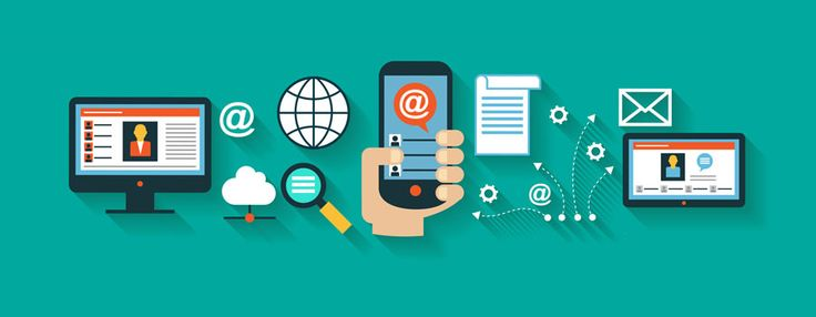 Why permission and personalisation are key to email marketing