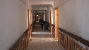 Imagini pentru azilul de batrani sibiu